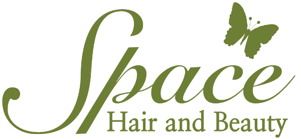 Exeter's Finest Independent Hairdressing and Beauty Boutique Salon